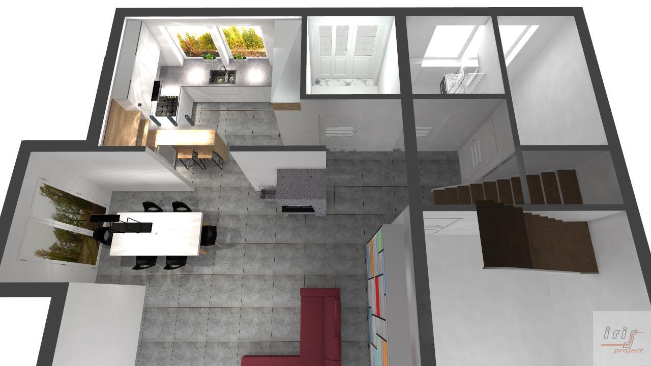 Blog Mojabudowapl Dom Karmelita Gold 2m Buduje Ania24133